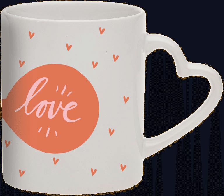 Mug personnalisé pour Grand-mère - cadeau mamie