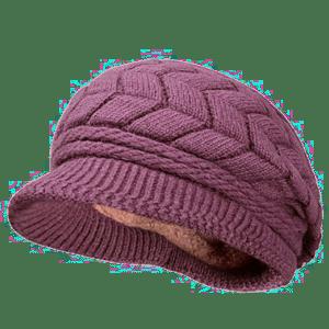 bonnet boutique en ligne