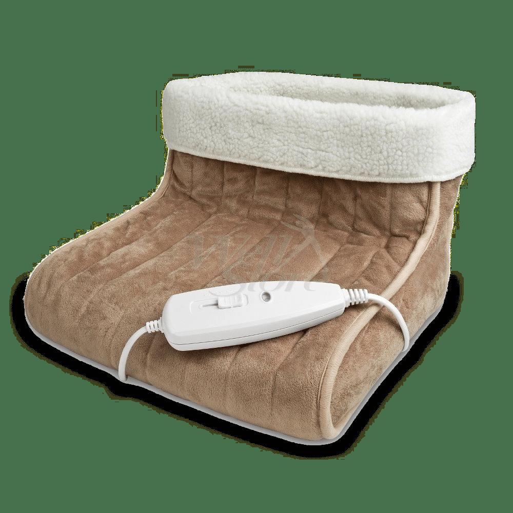 chauffe pieds chanceli re cadeau pour grand m. Black Bedroom Furniture Sets. Home Design Ideas