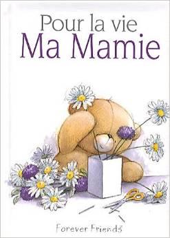 cadeau pour mamie de 60 ans