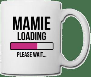 cadeau pour annoncer une grossesse aux grands parents