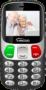- cadeau pour une femme de 90 ans - telephone portable senior