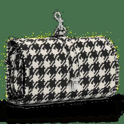cadeau camping