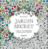 cadeau pour mamie 60 ans - livres de coloriage pour adultes