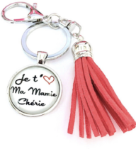 cadeau pour la Fête des grands-mères - cadeau abordable