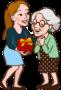 idées cadeaux pour grand-mère