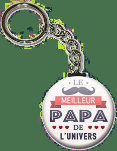 idée cadeau pour la Fête des pères