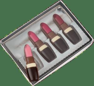 Cadeau pour la Fête des grands-mères - cadeau rigolo chocolat