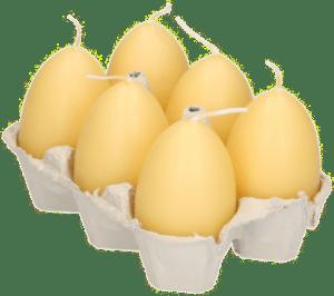 Cadeau de Pâques - décoration
