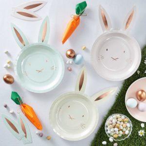Decoration de Pâques - cadeau de Pâques