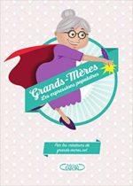 Expressions d'autrefois – cadeau pour Grand-mère