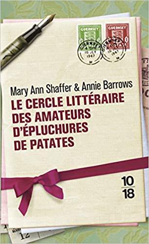 cadeau pour une femme de 80 ans - beau livre